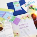 130x130 sq 1381630153066 anna magazine destination wedding invitation 10