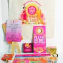 130x130 sq 1381630263908 ayesha indian wedding welcome kit 9