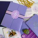 130x130 sq 1381630798180 batina boarding pass and passport invitation