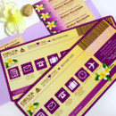 130x130 sq 1381631324852 deola purple boarding pass save the date 7