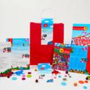 130x130 sq 1382119402596 jessica zihuatanejo custom welcome kit