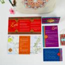 130x130 sq 1382119524816 navea moroccan inspired custom tote bag and welcome kit 5