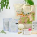130x130 sq 1382119892200 barry kapalua maui souvenir tote bag and welcome kit 2