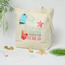 130x130 sq 1382119958022 janeen caracas venezuela custom gift bag and welcome kit 3