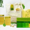 130x130 sq 1382120036937 georgia souvenir tote bag and welcome kit 2