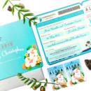130x130 sq 1418613529546 alanna hawaiian boarding pass save the date 5