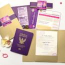 130x130 sq 1418613552642 bing koh samui thailand passport and boarding pass