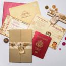 130x130 sq 1418613613826 cherry jamaica passport and boarding pass vintage