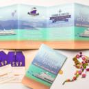 130x130 sq 1418613632508 danica accordion folderd travel brochure destinati