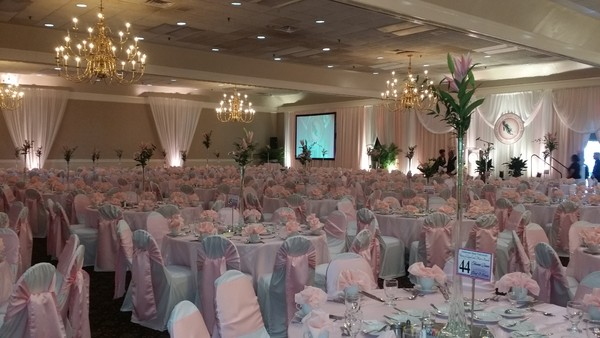millennium maxwell house hotel nashville tn wedding venue. Black Bedroom Furniture Sets. Home Design Ideas