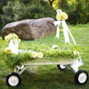 130x130_sq_1389906401840-radio-flyer-wagon-flower-girls-
