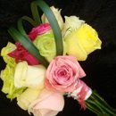 130x130 sq 1274046262360 flowerbook083