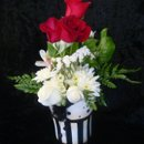 130x130 sq 1274049169251 flowerdesigns51510007