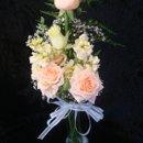 130x130 sq 1274049174719 flowerdesigns51510010