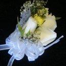 130x130 sq 1274049200735 flowerdesigns51510018