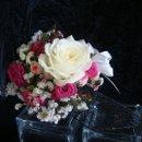 130x130 sq 1274049209751 flowerdesigns51510022