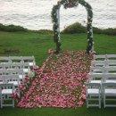130x130 sq 1289361430515 weddingsbyppd060