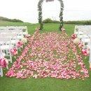 130x130 sq 1289361433265 weddingsbyppd055