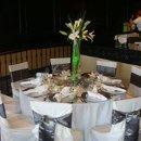 130x130 sq 1289361447796 weddingsbyppd070