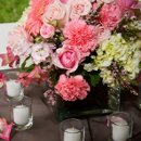 130x130 sq 1289361777077 weddingsnevents046