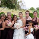 130x130 sq 1289361779890 weddingsnevents045