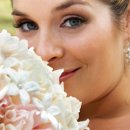 130x130 sq 1289361786624 weddingsnevents042
