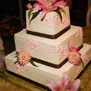 130x130 sq 1289361798765 weddingsnevents037