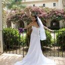 130x130 sq 1289361819077 weddingsnevents031