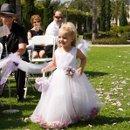 130x130 sq 1289361838421 weddingsnevents026
