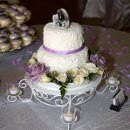 130x130 sq 1289361936452 weddingsnevents025
