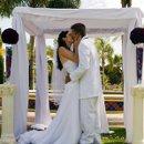 130x130 sq 1289361938312 weddingsnevents024