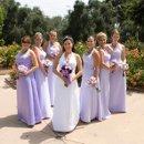 130x130 sq 1289361940359 weddingsnevents023