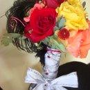 130x130 sq 1299289273397 flowers009