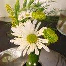 130x130 sq 1299289439125 flowers014