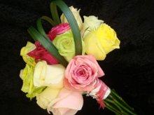 220x220 1274046262360 flowerbook083
