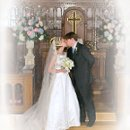 130x130 sq 1273955456830 churchwedding700hf