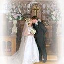 130x130 sq 1273955456830 churchwedding700hf