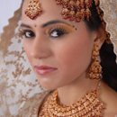 130x130 sq 1273955602627 indianbride