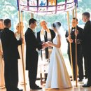 130x130 sq 1273955611127 jewishwedding2