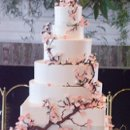 130x130 sq 1273956631486 weddingcake