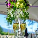 130x130 sq 1384201154477 melissa and nicole champagn