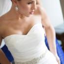 130x130 sq 1372773052725 bride 1