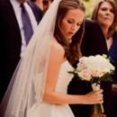 130x130 sq 1372773066891 bride 2