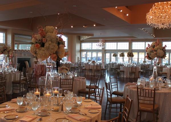 Cruiseport Gloucester Gloucester Ma Wedding Venue