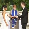 Ceremonies of Heart image