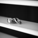 130x130 sq 1364948121239 weddingmariajulian 16