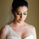 130x130 sq 1364948129430 weddingmariajulian 126