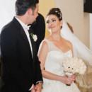 130x130 sq 1364948134505 weddingmariajulian 316