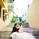 130x130 sq 1364948141140 weddingmariajulian 444