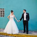 130x130 sq 1364948148472 weddingmariajulian 454